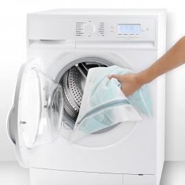 Bolsas lavadora (x 3) Brabantia