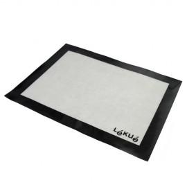 Bandeja de cocción en silicona 30 x 40