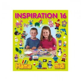 Hama inspiration 17