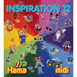 Hama inspiration 16