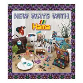 Hama inspiration 12
