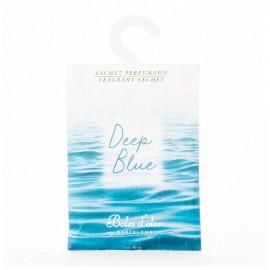 Sachet perfumado Deep blue