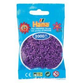 Hama mini 01 blanco