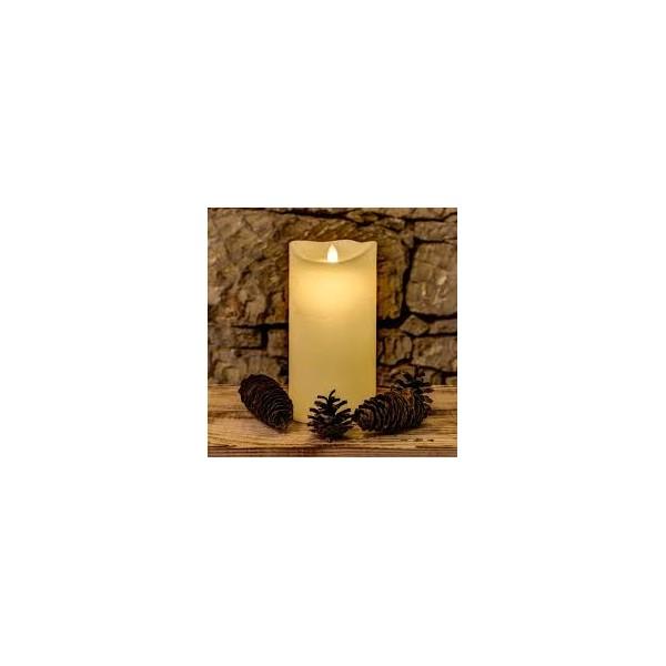 Lámpara de lámpara blanco noche color de camping lámpara Y7y6vgbf
