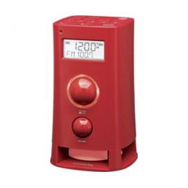 Radio de emergencia Sangean K-200