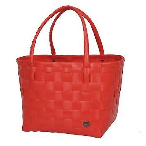 f1b24c49d Bolso Paris Coral - Things-store