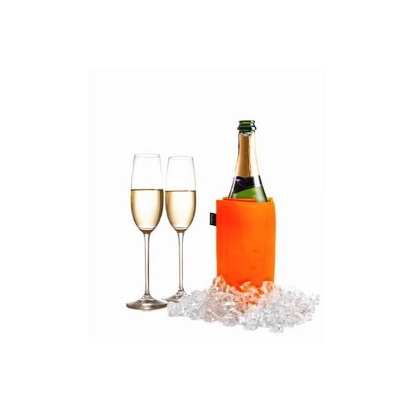 Tapón para vino antiox de Pulltex