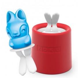 Molde para helados Bolt pop Zoku