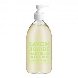 Jabón líquido lavanda 500 ml. compagnie provence