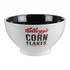 Mug Corn Flakes