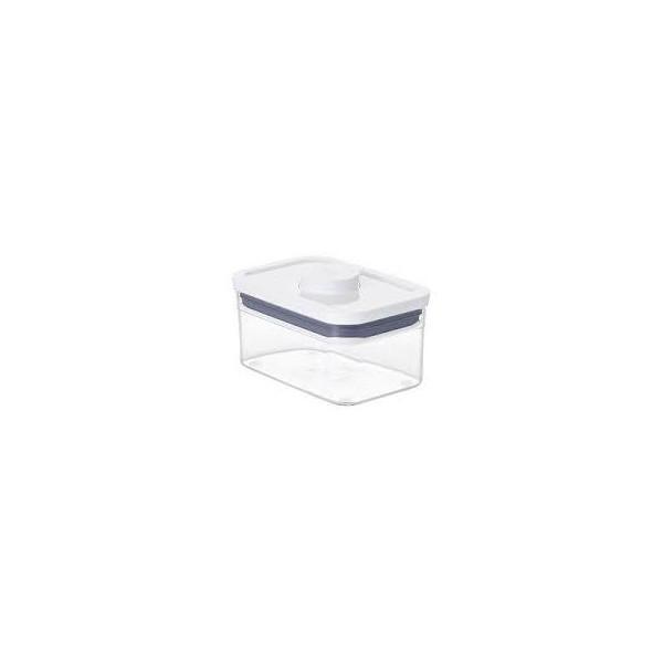 Exprimidor cítricos oxo compacto