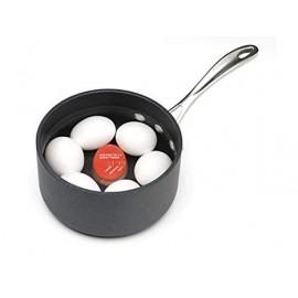Avisador cocción huevos