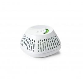 Greensaver filtro para cajón verduras
