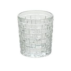 Frozen vaso