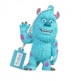 Memoria USB Sully monstruos s.a. 16Gb