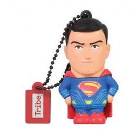 Memoria USB Superman 16Gb