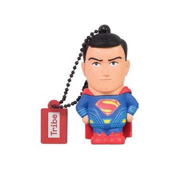 Memoria USB Batman 16Gb