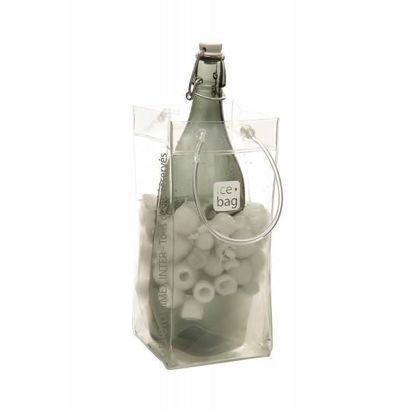 Cubitera Ice Bag