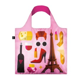 Bolsa Loqi Hey París