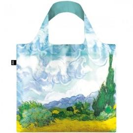 Bolsa Loqi Vincent Van Gogh