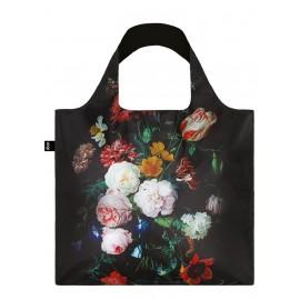 Bolsa Loqi Jan Davidsz de Heem Still Life With Flowers