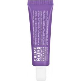 Crema de manos lavanda compagnie provence 100 ml.