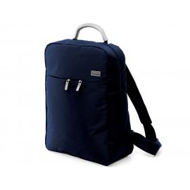 Mochila Lexon Premium azul