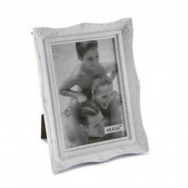 Portafotos Blanco 10x15 Versa