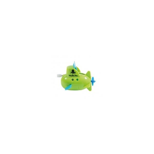 Submarinos - Things-store