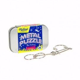 """Puzzle metal """"Orbit"""""""
