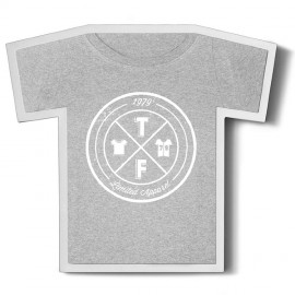 Marco Camiseta Umbra