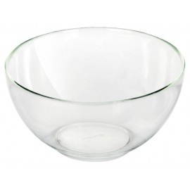 Bol de vidrio 12 cm