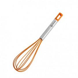 Cuchara para espaguetis de silicona Bra Efficient