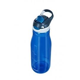 Chug azul 720 ml.