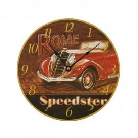 Reloj vintage 27,7 cm.
