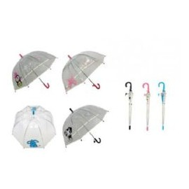 Paraguas infantil Smati