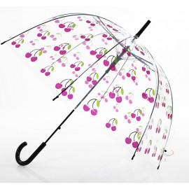 Paraguas automático perro Smati