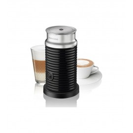 Nespresso essenza mini + Aeroccino3
