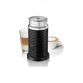 Nespresso essenza mini + Aeroccino3