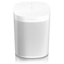 Sonos One blanco