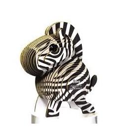 dodoland unicornio
