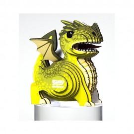 dodoland Dragón