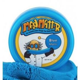 Plastilina mágica pod Mad MttR azul