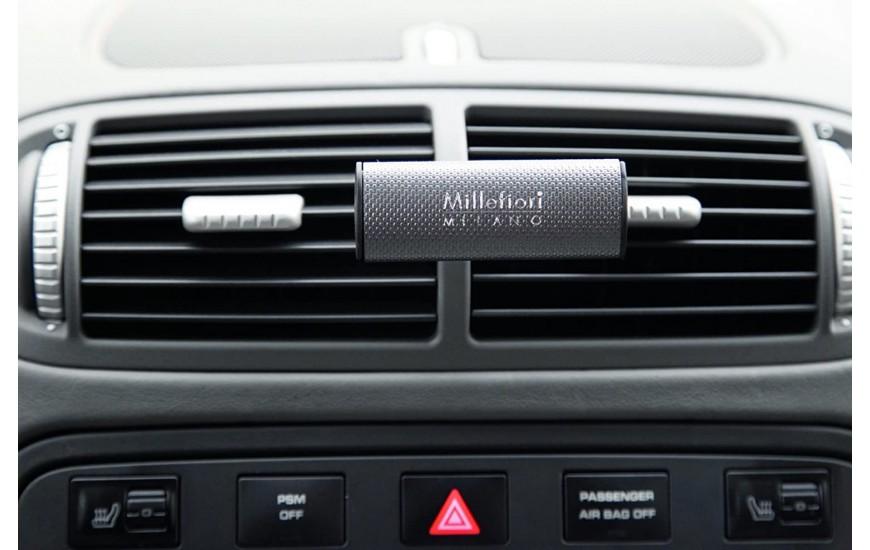 Ambientadores coche y recargas