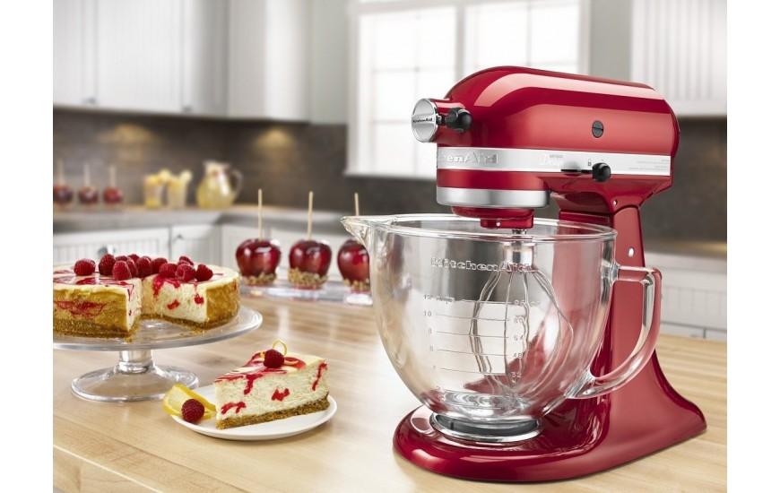 Robots de cuisine et mixeurs