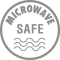 microwave_safe.png